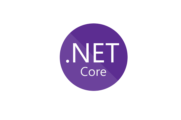 WHAT'S NEW IN MICROSOFT .NET CORE