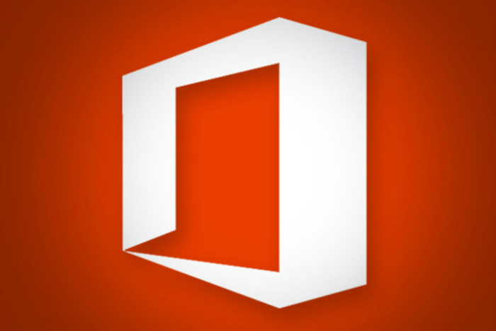 Office 2019 is coming; here`s what you need to know
